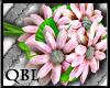 Spring Social Bouquet
