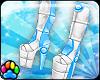 [:3] HyperLink Boots