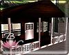 !BL! Londun Bridal Suite
