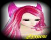 Pink Ears [LP]