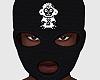 Monkey Ski Mask