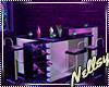 [Nel] After Work Bar