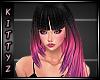 ! Dealla Black Pink