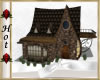 ~H~Add House