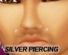 Silver Piercings