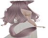 Callie rose tail