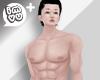 IMVU+ M Skin Pal 0.0