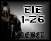 Evil is Evil PT2
