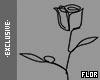 Flr| Style IMVU 3º