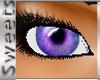 [sl]DreamyEyes Purplehaz