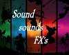 💀 Sounds Fx v2