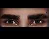 Roque Eyebrows