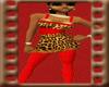 `Leopard Berry Fit
