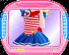 !iD Little Sailor