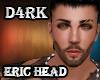 D4rk Eric Head