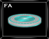 (FA)FloatPlatform Ice2