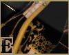 ☩ LTD Oni Kimono