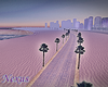 Spring City Beach