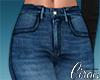 C` Venus Jeans RLS v2
