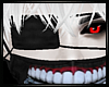 Ghoul Eyepatch R |M