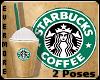 © Starbucks Frappuccino