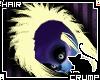 [C] Ghast V.2 Hair