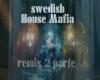 Swedish Hous Mafia 2 par