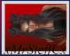 Mashia black red