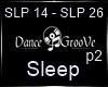 Sleep P2~7