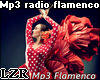Mp3  Radio Flamenco