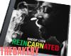 Reincarnated - SnoopLion