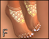 !F Boho Jewelry V3