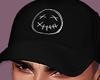 Cap Smiley