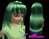 Kanna green2