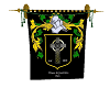 Our Clan Crest