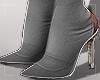 ṩ|ThighHigh Boots G