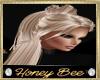 (H) Tere Blonde