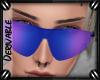 o: Cat Eye Sunglasses F