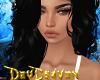 DD| Guadalupe Black