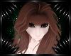 [K] Talia Hair V3