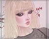 ⓐ Telah Aurora