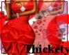 [D]ThicketyVdayDress
