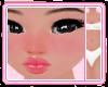 ♡ Kawaii girl l T4