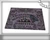 ! Party Ouija Board
