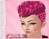 LYRYKAL Pink 7