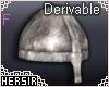 spangenhelm *Derivable*