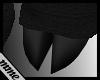 Demon Spawn - Hooves