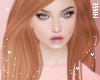 n| Glenda Ginger