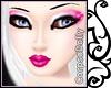 [c] Pink rockstar skin