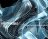 Technoboy - Speedwave